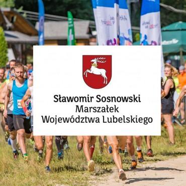 Marszałek Woj. Lubelskiego patronem honorowym BST 2018