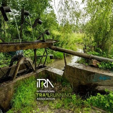 Bieg Szlak Trafi z certyfikatem ITRA