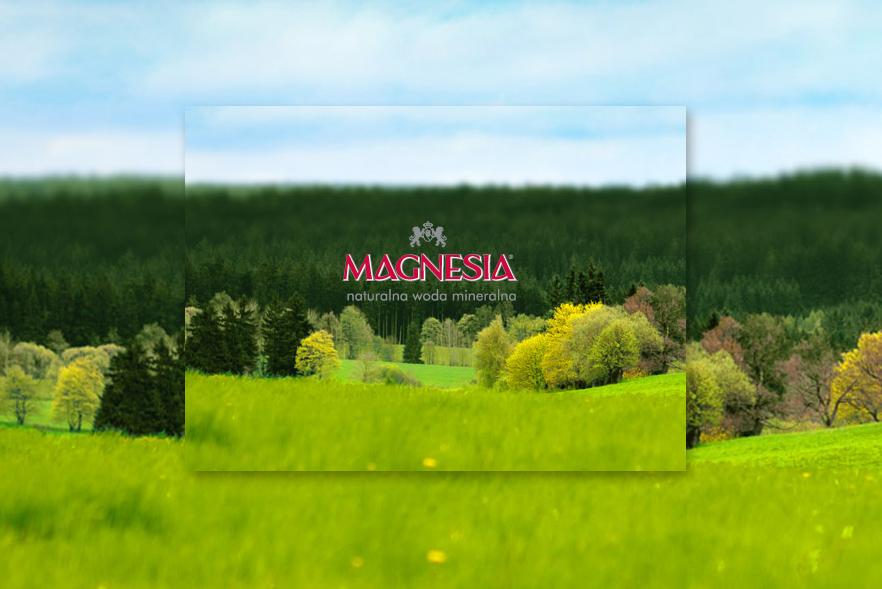 Magnesia zadba o nawodnienie biegaczy