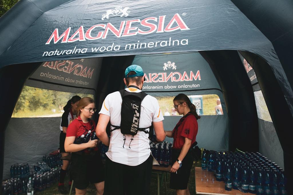 Magnesia na BST 2019