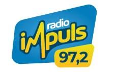 impuls-radio-2021
