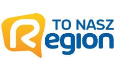 region-2021