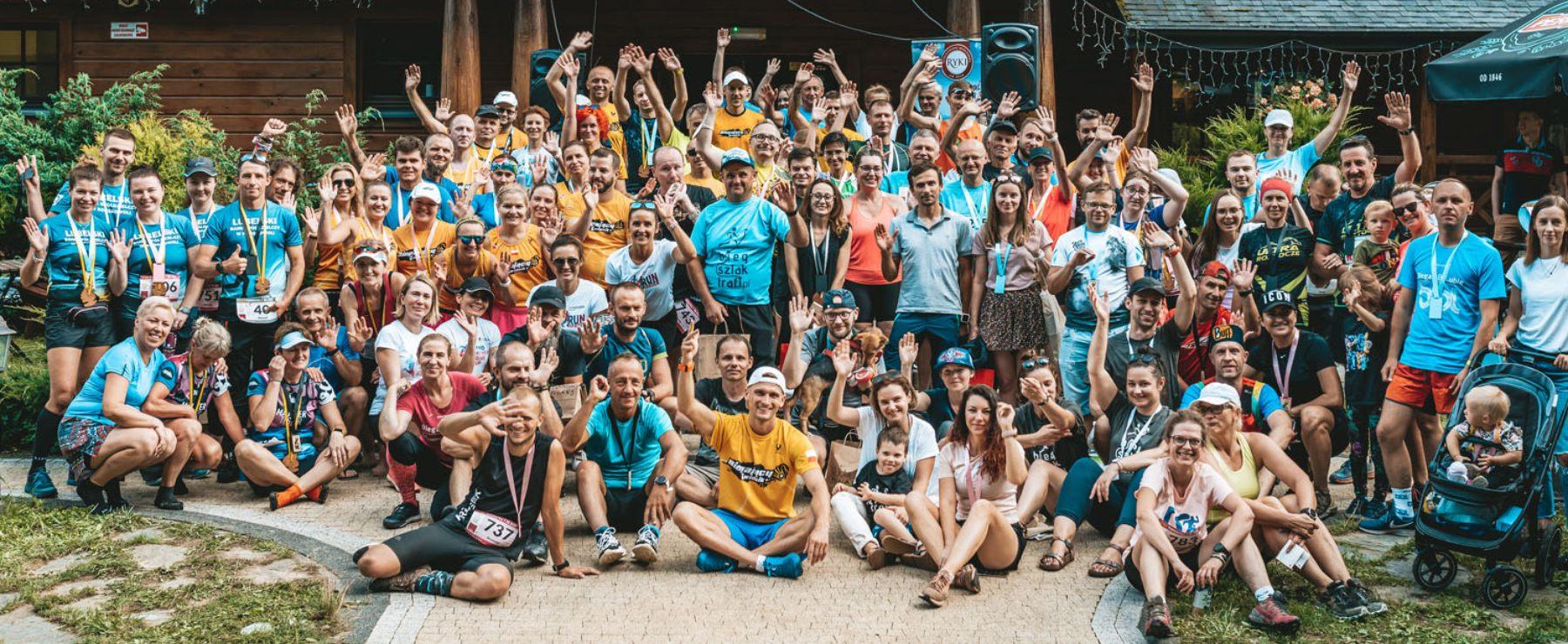 bieg-szlak-trafi-2021-polmaraton-maraton-ultramaraton